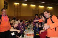 20120217_Maennerballett_Turnier_095