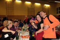 20120217_Maennerballett_Turnier_097