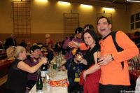 20120217_Maennerballett_Turnier_098