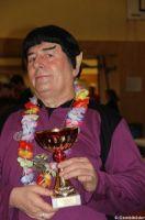 20120217_Maennerballett_Turnier_106