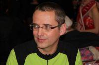 20120217_Maennerballett_Turnier_108