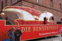 20120218_Umzug_Germersheim_006