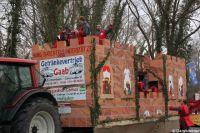20120218_Umzug_Germersheim_045
