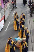 20120218_Umzug_Germersheim_114