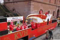 20120218_Umzug_Germersheim_115