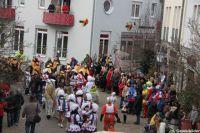 20120218_Umzug_Germersheim_129