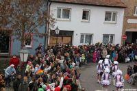 20120218_Umzug_Germersheim_133