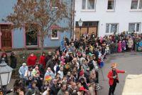 20120218_Umzug_Germersheim_135