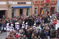 20120218_Umzug_Germersheim_136