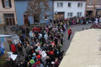 20120218_Umzug_Germersheim_137