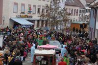 20120218_Umzug_Germersheim_146