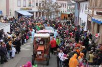 20120218_Umzug_Germersheim_147