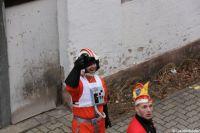20120218_Umzug_Germersheim_153