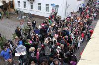 20120218_Umzug_Germersheim_163