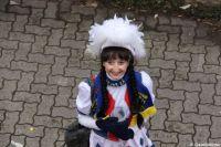 20120218_Umzug_Germersheim_172